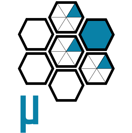 ultrasofc.eu